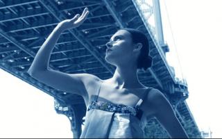 Sample Sale Alert: Vera Wang Collection on Gilt Groupe!
