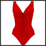 Swimwear Advice From Expert Cyla Weiner