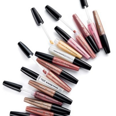 Avon Glazewear America's #1 Lip Gloss Giveaway *CLOSED*