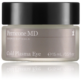 Perricone Cold Plasma Eye Cream Giveaway *CLOSED*
