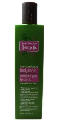 north-american-hemp-co-body-scrub