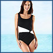 5 Tips for Looking Great in Your Swimsuit