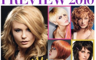 Fall Winter 2010 hairstyles large