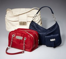 furla sample sale on ideeli