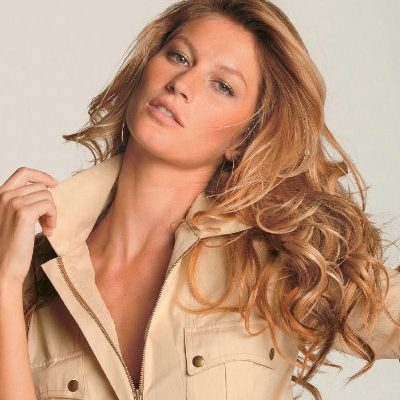 "Gisele Bundchen Makes Controversial Statements on Breastfeeding and Making It A ""Law"""