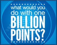 Win a $1 Million Prize with Sears!
