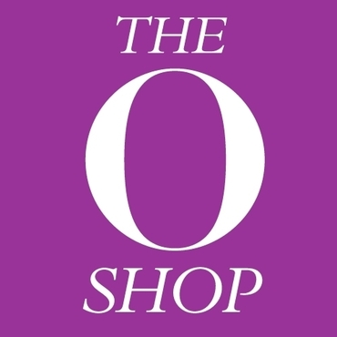Coming Soon on Ideeli: The O Shop by Oprah