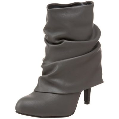 Glaze Betsy Ankle Boots – Yay or Nay?