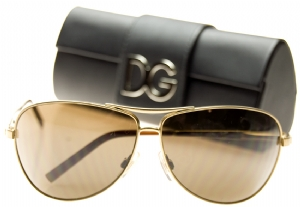 Love Daily Deals?  Love Sunglasses? Check out DailyShades.com