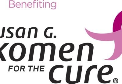 Susan G. Komen for the Cure And Dell Laptop Giveaway!