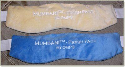 Wake Up to Fewer Wrinkles with Mumbani