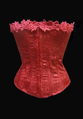 Find The Best Corsets and Shapewear at Orchard Corset