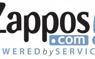 Win a $1,000 Shopping Spree at Zappos.com