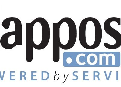 Win a $1,000 Shopping Spree at Zappos.com