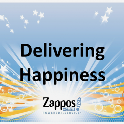 Reminder to Enter to Win a $1,000 Shopping Spree at Zappos.Com