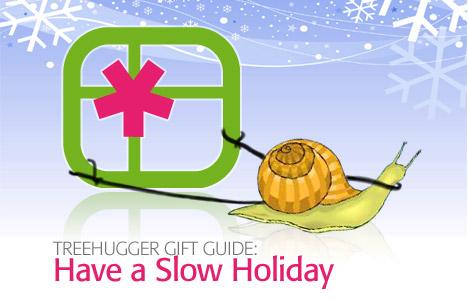 How Do You De-Stress During the Holidays?