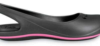Review of Crocs Tone Toning Shoes