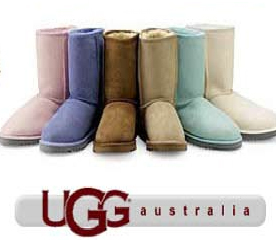 Winter Boots for All Conditions