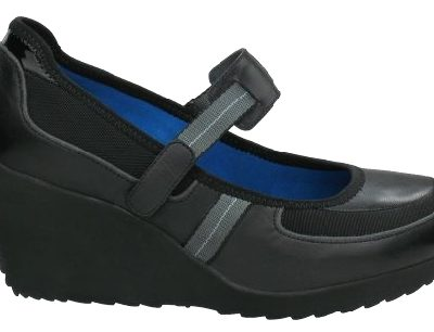Comfortable Women's Shoes: Tsubo Cotis Wedge