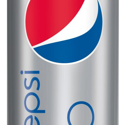 Get Skinny With Diet Pepsi's New Skinny Can