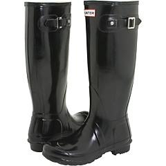 Stylin' in the Rain(boot)…