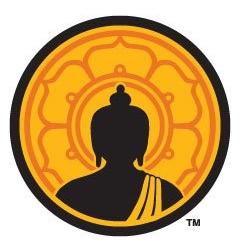Buddha Balm Soy-Based & Paraben Free Lip Balm