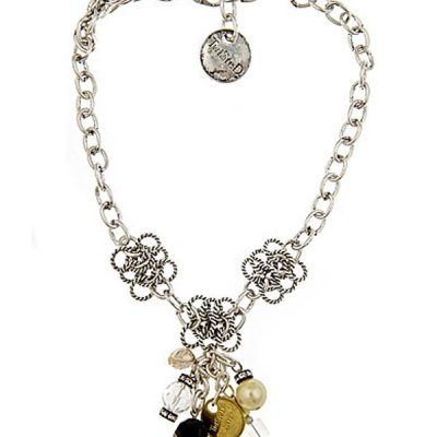 Twisted Silver LUXE Necklace Giveaway! *CLOSED*