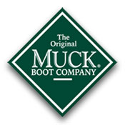 Muck Boots Company Boots Giveaway *CLOSED*
