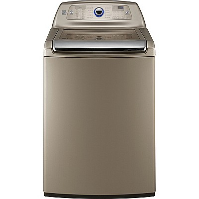 Review Of Kenmore Elite Top Load Washer Dryer