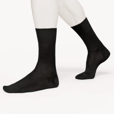 Blacksocks introduces the Sockscription!