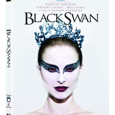 Are you a White Swan or a Black Swan?