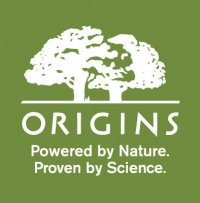 The Fashionable Housewife's review of ORIGINS Plantscription™ *CLOSED*