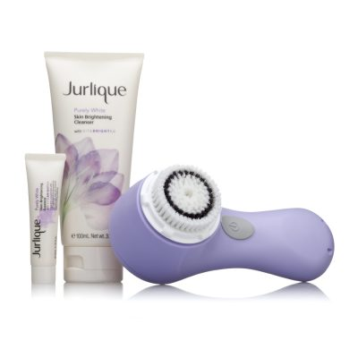 Mother's Day Gift Ideas: Clarisonic Mia & Jurlique