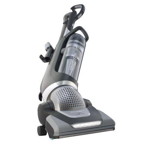 Vacuum Electrolux Nimble Electrolux Nimble Vacuum