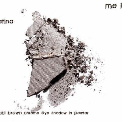 Makeup Shades for Fair Skin