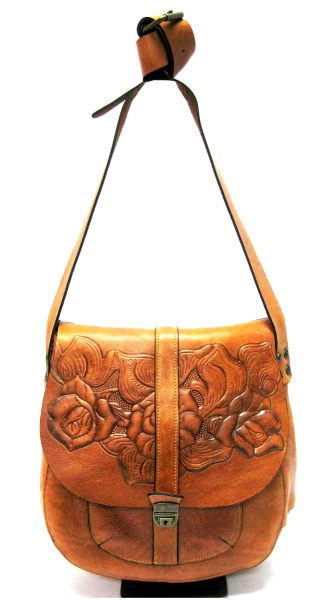Patricia Nash Mother's Day Handbag Giveaway *closed*