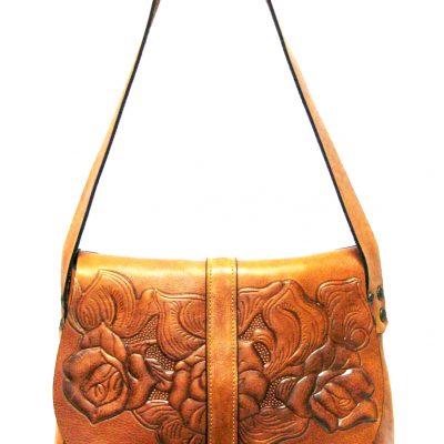 Patricia Nash Mother's Day Handbag Giveaway *closed*
