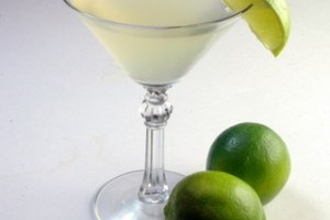 How-to-Make-the-Perfect-Daiquiri-Cocktail-Recipe