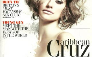 Penelope-Cruz-GQ-UK-magazine-cover-June-2011