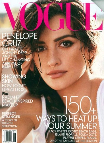 Penelope Cruz Hair, Long Hairstyle 2011, Hairstyle 2011, New Long Hairstyle 2011, Celebrity Long Hairstyles 2056