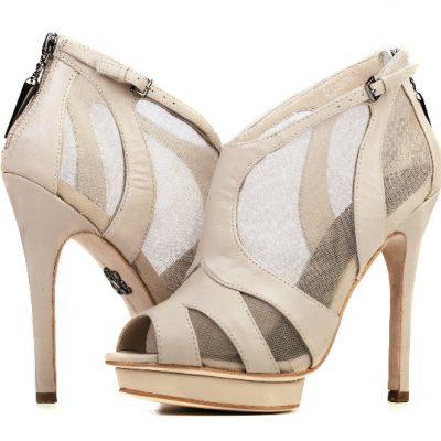 Get Designer Shoes Cheap on Shoe Thief!