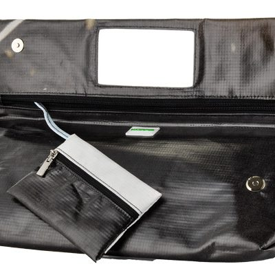 Introducing Kores Bags