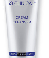 iS CLINICAL Cream Cleanser Review