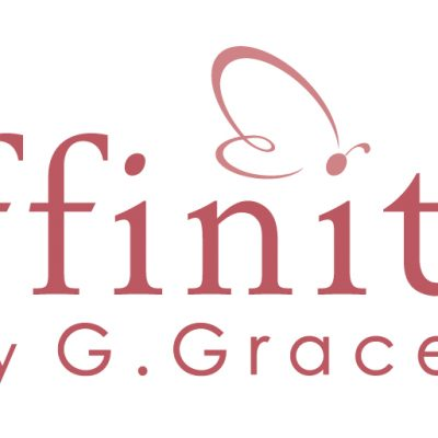 Affinitas Intimates Giveaway (2 Winners $60 Value Each) *CLOSED*