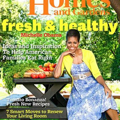 Better_Homes_Michelle_Obama