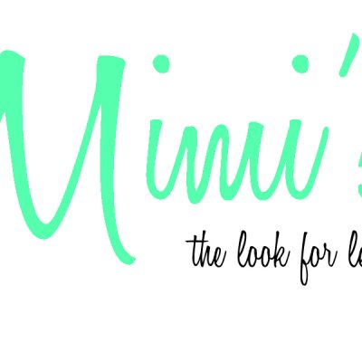 Mimi's Jewelry, The Look for Less