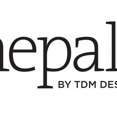NEPALI by TDM Design