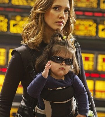 Jessica-alba-Spy-kids-4-picture