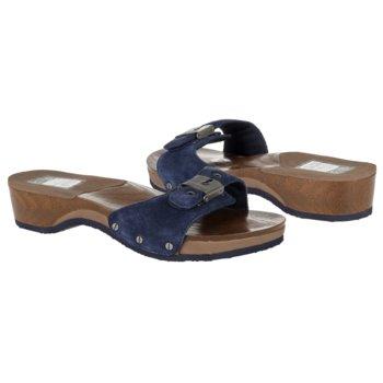 56f10891711d Dr. Scholl s Shoes Original 2.0 Sandals Review - The Fashionable ...