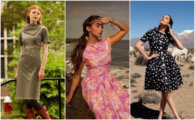Shabby Apple Dress Giveaway! ($90 RTV) *CLOSED*